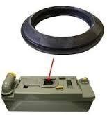 Thetford lip seal C234 na 06-2000 C200/400