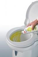 Thetford bowl cleaner