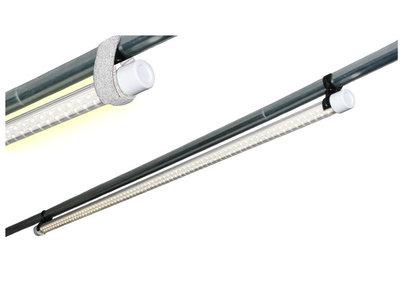 LED tentlamp Insight buisvorm 150 LED