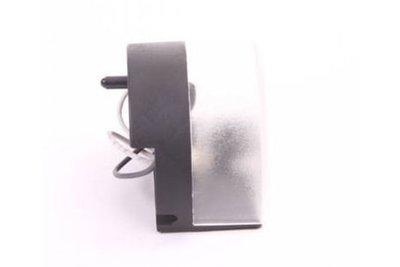 Kastlampje halogeen 12V-5W