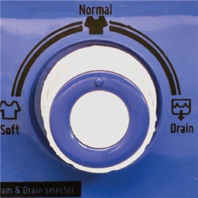 Mestic Wasmachine met centrifuge MW-120