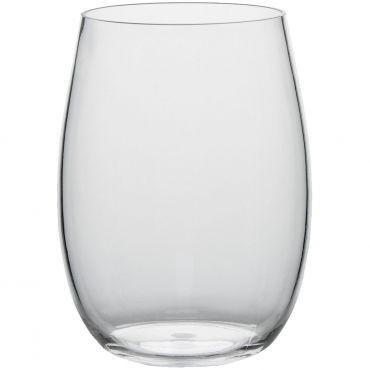 Bardani set bol glas 2 stuks