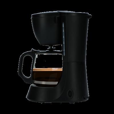Mestic koffiezetter 6 kops MK-60