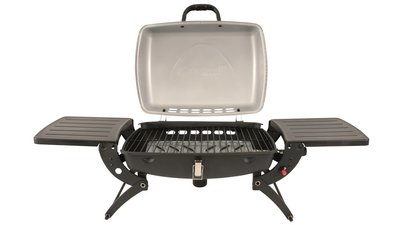 Outwell Roast Gas BBQ Side Table