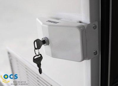 Thule Door Frame Lock deurbeveiliging.