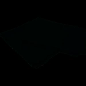 Eco gronddoek 3x6