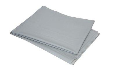 PVC grondzeil 2,5X5