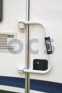 Fiamma Veiligheidsbeugel security 31