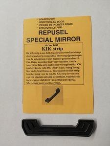 Special Mirror KIK strip
