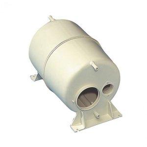 TIJDELIJK UITVERKOCHT Truma Boiler TT2  gratis verzenden binnen Nederland