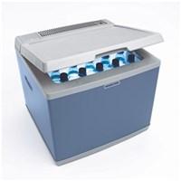 Mobicool compressor koelbox C40 AC
