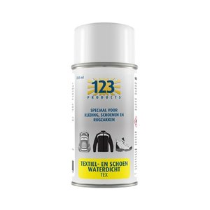 123 products Tex