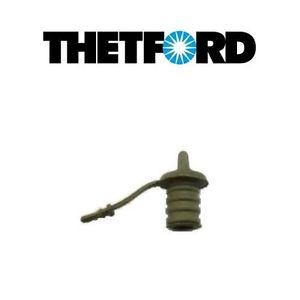 Thetford Drainplug 2385274