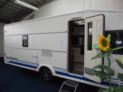 Polar Selected 590 TR DB 2018