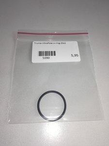 Truma Ultraflow 0-ring 25x2